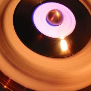 Riddimdim Selecta - Big Dancehall Tunes Vol. 1