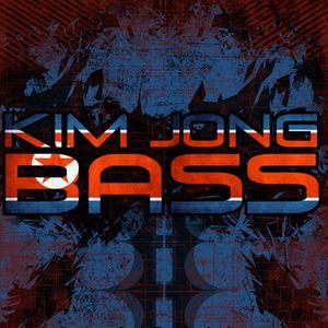 KIM JONG BASS - One Nation Under Bass - NinjaVira Mix