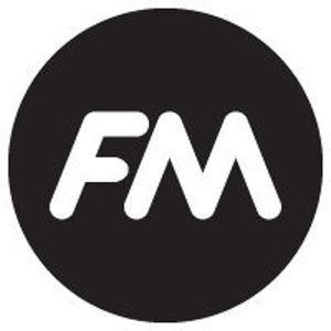 Future Music Presents Darkmode