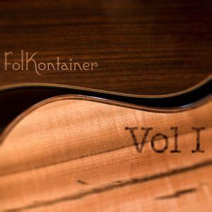 FolKontainer Vol I