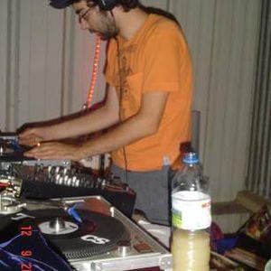 TG Gondard Mixtape