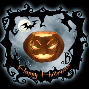 Mix Spécial Halloween