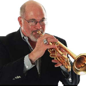 Mike vax interview 2nd of june  siren simplyjazz show  from the ITG Conference pensyvainaia