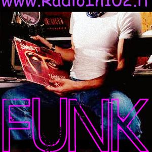 Radiomania (Funk)