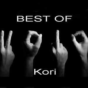 Kori Best of 2010 mix
