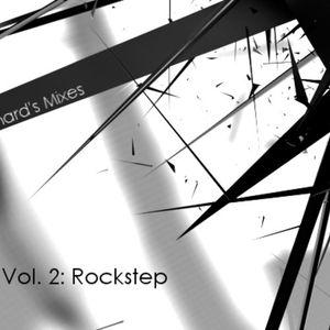 Rockstep Mix