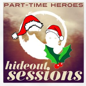 HIDEOUT SESSIONS-EPISODE 120