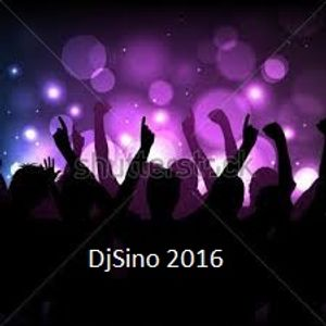 DjSino Ft.Wiz Khalifa,Charlie Puth,Jordin Sparks,Chris Brown - Pop MegaMix 2016.mp3