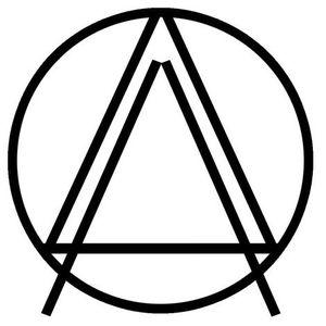 Radio #3 - Angel Alba