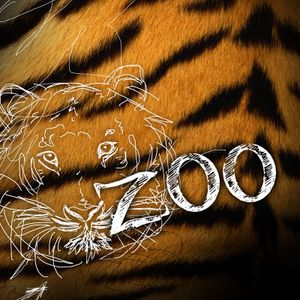 Pinju-Welcome to the ZOO Mix