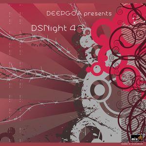 DSNight 47
