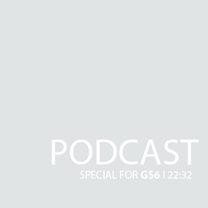 Minimix Podcast GS6 2012