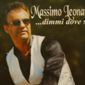 La6radio: intervista con Massimo Leonardo