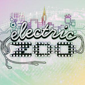 Steve Aoki at Electric Zoo 2012 (www.DrugBash.com)