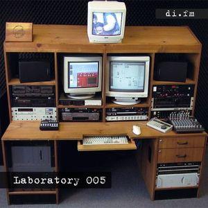 Laboratory 005