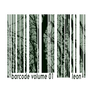 Barcode Volume 01
