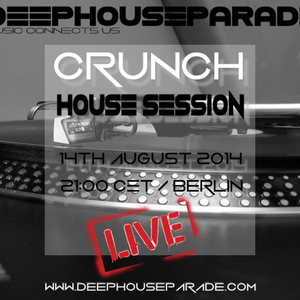 HOUSE SESSION 14-08-2014 (DHP009)