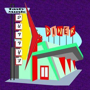 Duffy's Diner Episode #8