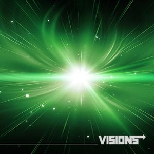 Visions Podcast #20