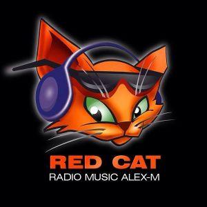 Dj Evgeniy Sorokin – Radio Music Alex-M Club Sessions #014
