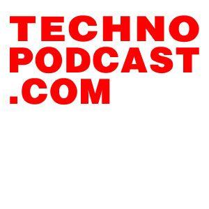 TechnoPodcast.com 013 - Antony Dupont