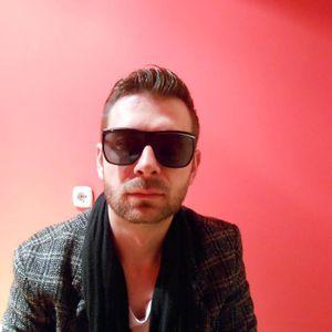 Alex Nova Red 2015 mix
