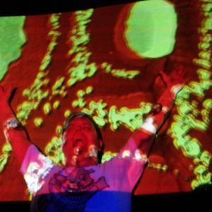 Walkie Talkie live Awakening3 08-07-13