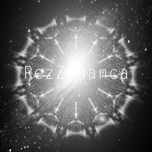 RezZonanca podcast #013 Milenko Vujasin