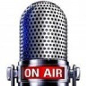 7Oct18 Christian News Bulletin