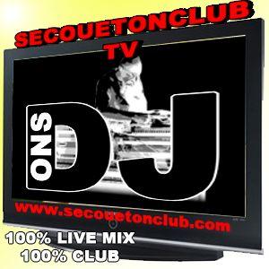 Dj Ons-SecoueTonClub (Live17)