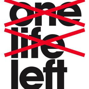 One Life Left - 26th June 2017