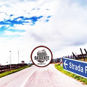 Radio Battente - Strada Facendo - 25/07/2014