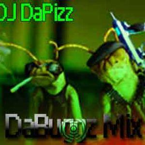 DaBuggz Mix