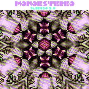 MonoEstereo - Sabroso 2.0