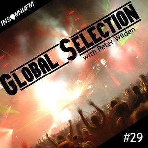 Peter Wilden-Global Selection 029