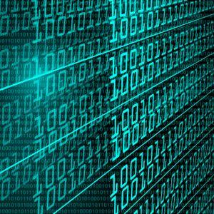 Binary Phenomena Mix - Brand Newman