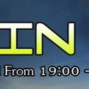A Trip In Trance Episode 203 (May 11 2012)