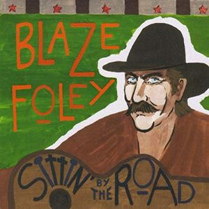 A Year of Albums - Special Episode - Blaze Foley (191221)