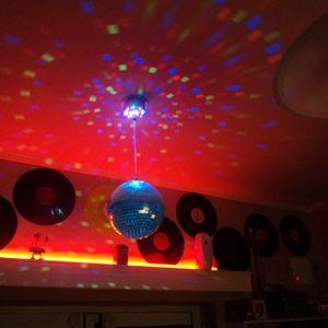 disco Party b