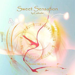 Sweet Sensation 2K12 Summer Mix