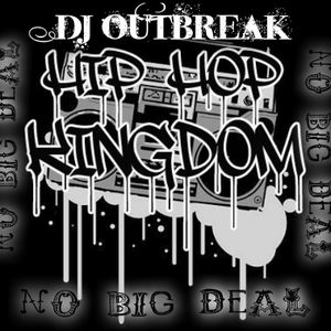 Dj OutBreak Hip HOp Mix