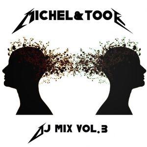 Michel & took mix vol.3