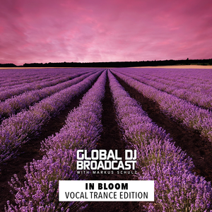 Global DJ Broadcast Apr 20 2017 - In Bloom
