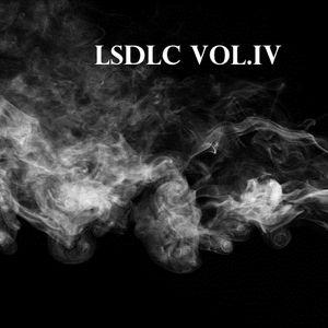 LSDLC Vol.XIV