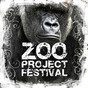 Amazing Beats 07/09/12 Zoo Project Special Part 2