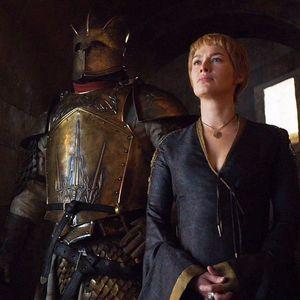 8YJ - Game of Thrones Episode 8 - I Choose Violence