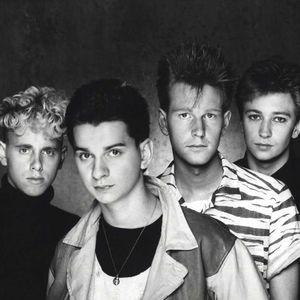 Depeche Mode Part2