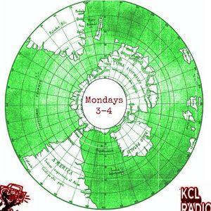 Sound Atlas 6: 23rd November