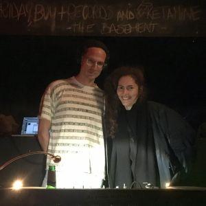 Pappen FM - Berlin Spezial w/ Detlev O. & Veronika U.S.A. (November 2018)