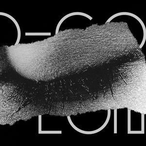 NO-GO ZONES (29.03.17)